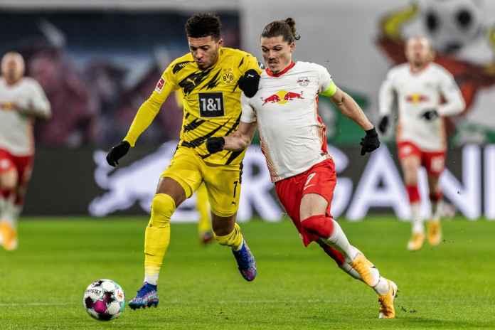 Tottenham Hotspur Dibuat Cemas Pemain Asal Austria