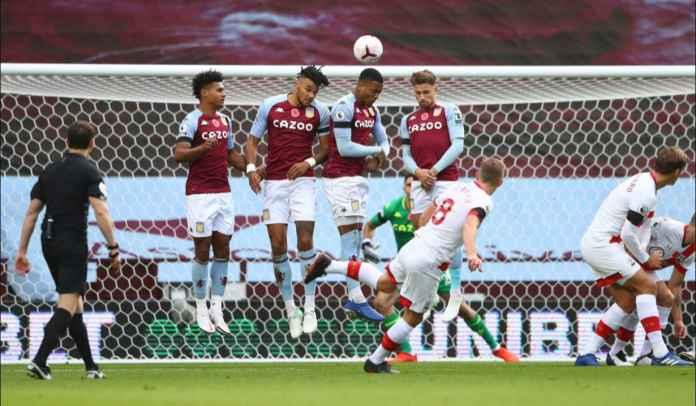 Aston Villa Makin Menyeramkan! Usai Emi Buendia, Kini Bidik James Ward-Prowse