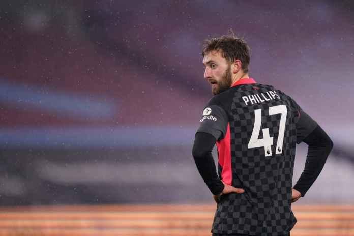 Bayer Leverkusen Incar Bek Tengah The Reds