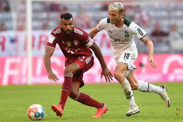 Bayern Munchen Kalah Lagi, Begini Kata Nagelsmann