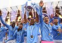Tidak Termasuk Arsenal, Ini Empat Tim yang Bisa Juara Premier League Musim Depan