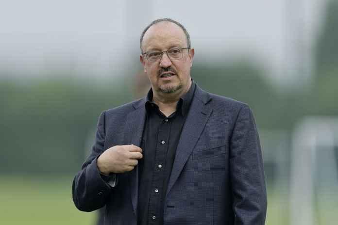 Everton Butuh Winger, Dua Pemain Langsung Dibidik