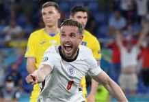 4 Semifinalis Euro 2020 Adalah Empat Tuan Rumah Laga-laga Penyisihan Grup