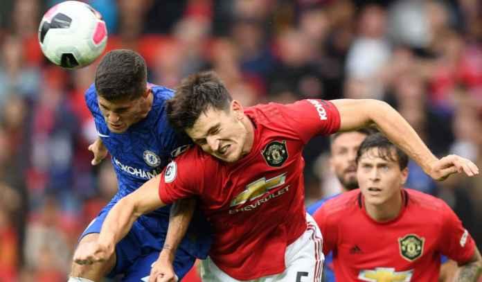 Hindari Cedera Otak, Pemain Liga Inggris Sekarang Dilarang Nyundul 10 Kali Lebih