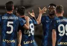 Ikuti Jejak Arsenal, Inter Milan Juga Putuskan Mundur dari Piala Florida