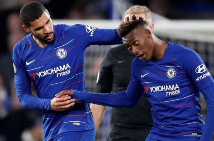 Thomas Tuchel Kembalikan Titisan Michael Ballack Ini ke Skuad Utama Chelsea Musim Depan
