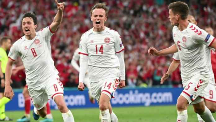 Barcelona dan Real Madrid Ramaikan Perburuan Bintang Incaran Liverpool