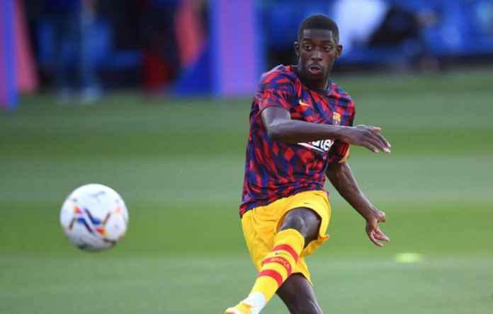 Ronald Koeman Kecewa Barcelona Dilanda Cedera Jelang Musim Baru