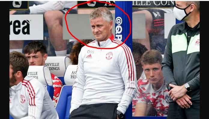 Hasil QPR vs Man United, Solskjaer Perpanjang Kontrak, Eh Setan Merah Malah Kalah 4-2
