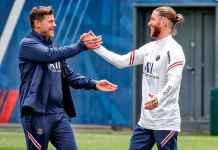 Pochettino Beri Janji Manis ke Fans dan Petinggi PSG