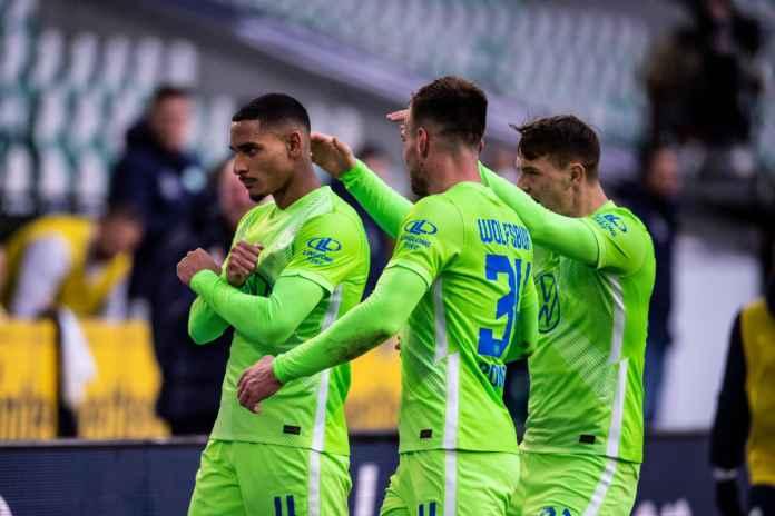 RB Leipzig Belum Nyerah Rekrut Bidikan Spurs