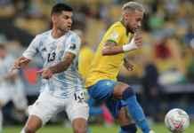 Cristian Romero Sudah Setuju Gabung Tottenham Hotspur, Atalanta Masih Menolak