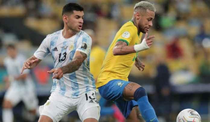 Tottenham Akhirnya Setuju Penuhi Bandrol Cristian Romero, Atalanta Butuh Waktu