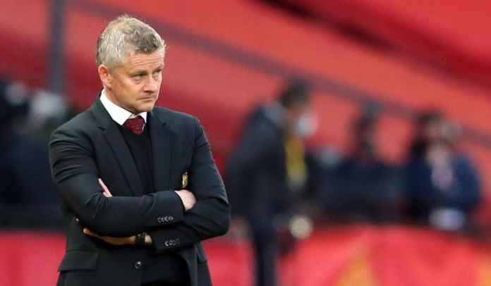Enam Hal yang Harus Diselesaikan Solskjaer di Man Utd Jelang Musim Baru 2021/2022