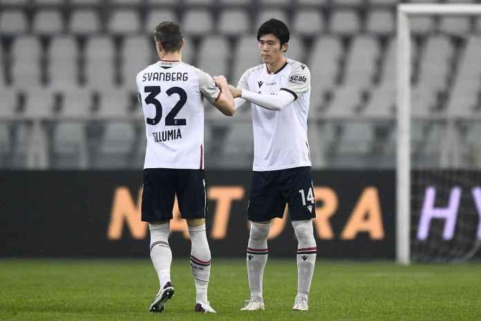 Tottenham Hotspur Terus Berjuang Rekrut Pemain Jepang