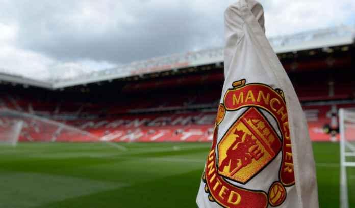 Laga Kontra Preston Dibatalkan, Eh Ternyata Cuma Kasus Positif Palsu di Skuad Man Utd