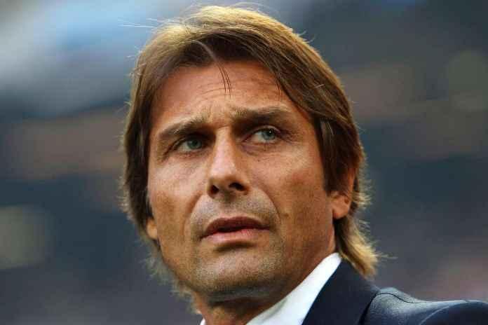 Antonio Conte Diragukan Bakal Gantikan Arteta