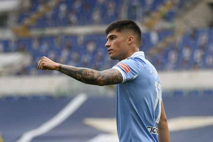 Arsenal Gagal Datangkan Penyerang Milik Lazio