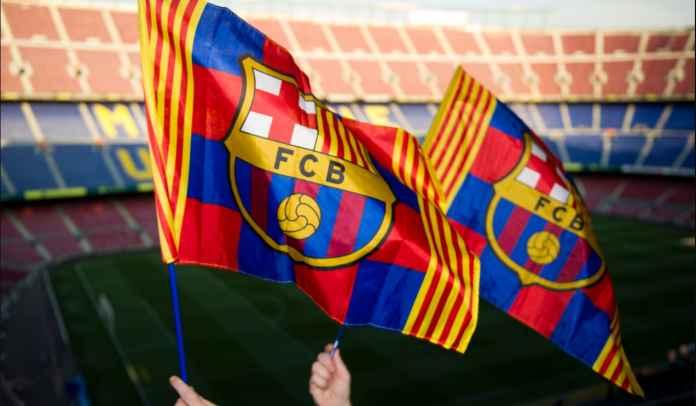 Deadline Transfer Barcelona : Lepas Emerson Royal, Ilaix Moriba & Rey Manaj Sekaligus!