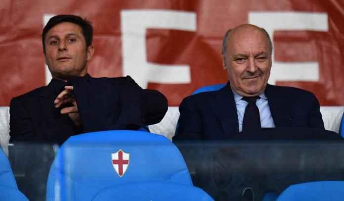 Kembali Dipertemukan Madrid & Shakhtar di Fase Grup, Begini Reaksi Inter Milan