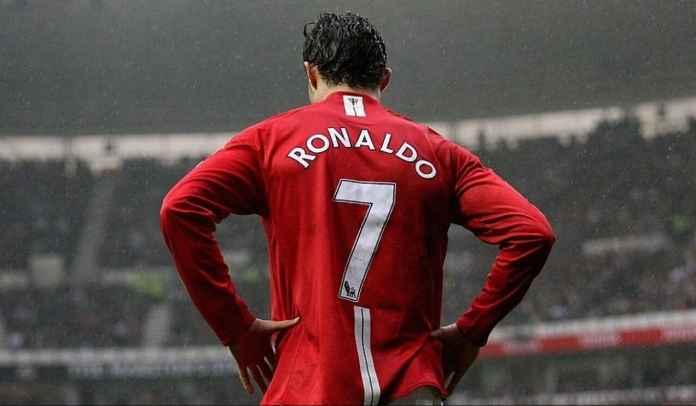 Plus Minus Kembalinya Cristiano Ronaldo ke Man Utd, Banyak Positif Atau Negatifnya?
