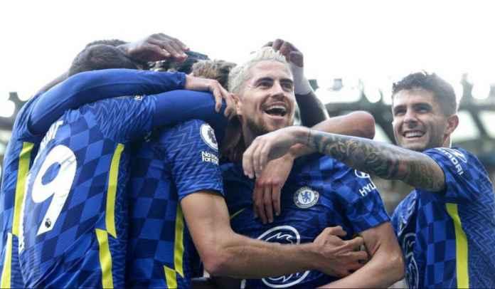 Meski Bantai Crystal Palace, Chelsea Masih Butuh Transfer Pemain Baru di Posisi Ini