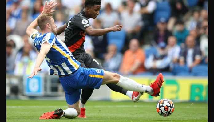 Everton Menang Tadi Malam Berkat Pemain Murah Inggris yang 6 Bulan Merumput di Bayer Leverkusen