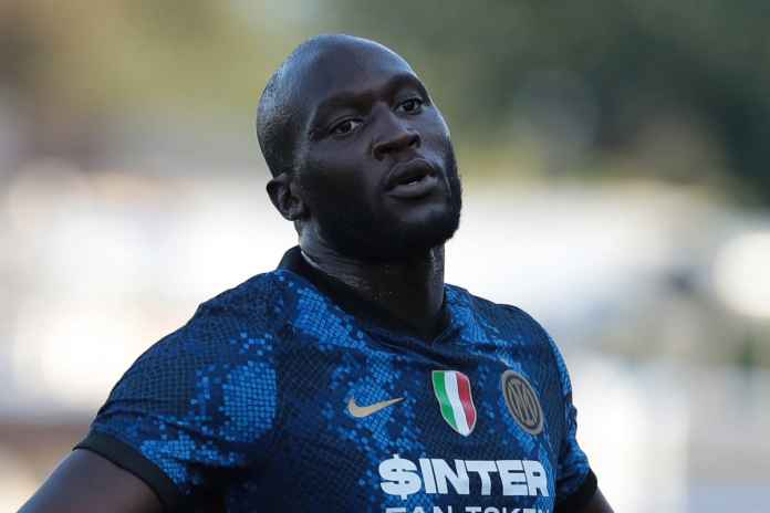 Inter Milan Bakal Tergoda Tawaran dari The Blues