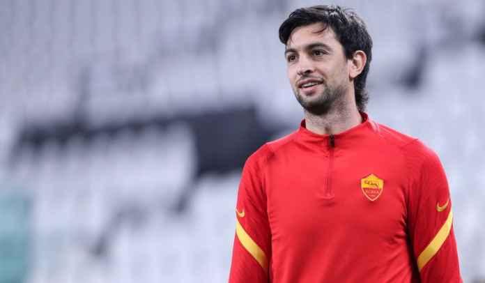 RESMI! AS Roma Putus Kontrak Javier Pastore, Kini Mantan PSG Itu Berstatus Tanpa Klub