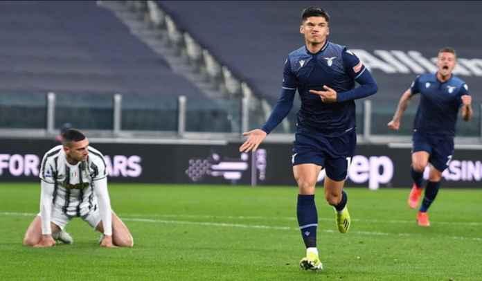 Everton Tingkatkan Tawaran Untuk Bisa Kontrak Bintang Serie A Setengah Trilyun Ini