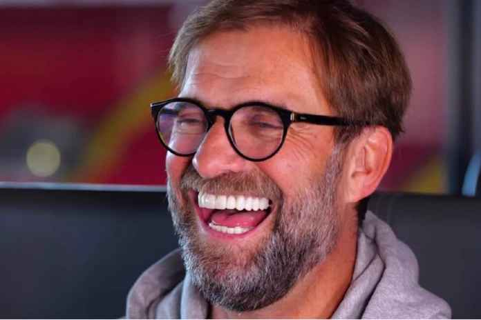 Jurgen Klopp: Fans Liverpool Pasti Sudah Tidak Sabar!