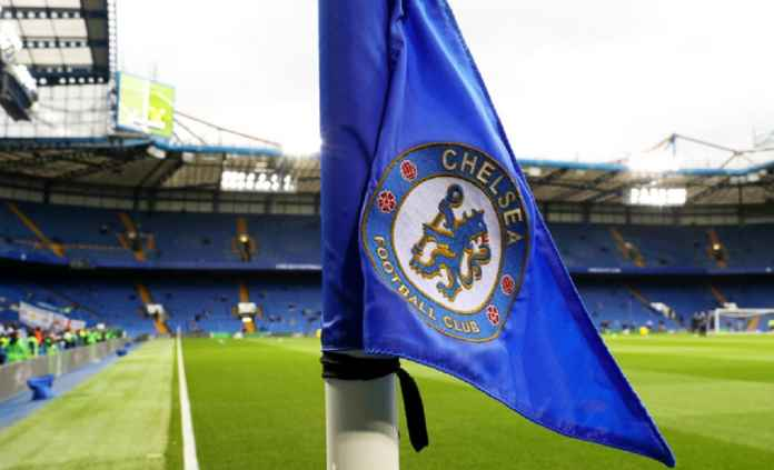 Chelsea Lepas Tiga Pemain Lagi ke Serie A