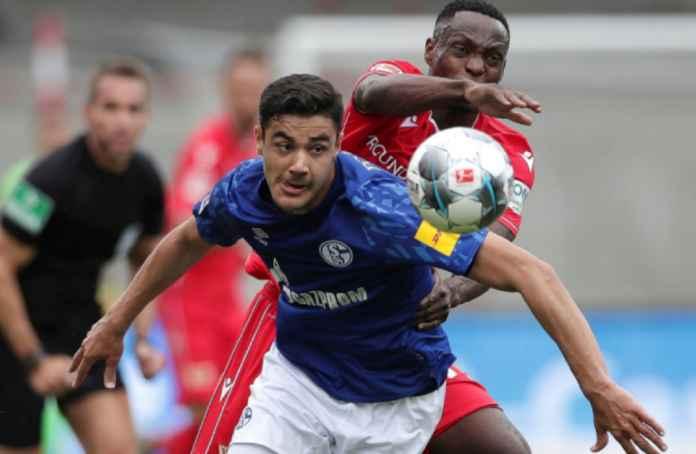 Liverpool Hanya Masa Lalu, Ozan Kabak PD Kembali ke Liga Inggris
