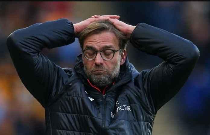 Liverpool Gigit Jari, Incarannya RESMI Perpanjang Kontrak Empat Tahun di Leicester