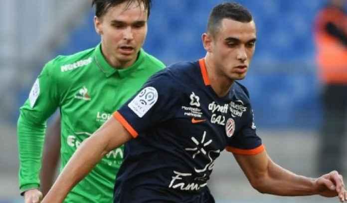 Gagal Negosiasikan Transfer Bintang Hoffenheim, Milan Kini Incar Gelandang Koln