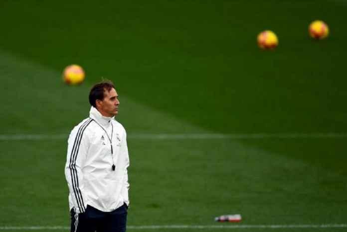 Sevilla Minus Tiga Pemain Penting Saat Menjamu Barcelona