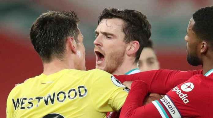 Tiga Alasan Mengapa Liverpool Harus Menang Lawan Burnley Nanti Malam