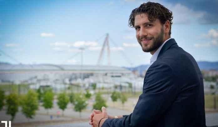 Manuel Locatelli Sebut Pindah ke Juventus Adalah Mimpi yang Menjadi Kenyataan