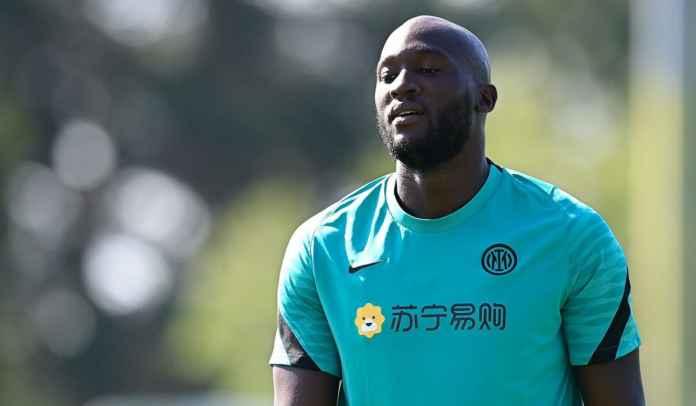 Chelsea Siapkan Dua Tawaran Berbeda Untuk Yakinkan Inter Milan Jual Romelu Lukaku