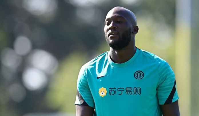 Dapat Romelu Lukaku, Chelsea Kini Penantang Serius Gelar Premier League