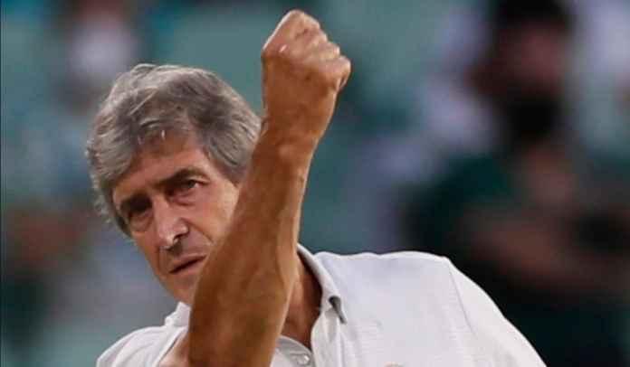 Manuel Pellegrini Sebut Liga Spanyol Liga Paling Lambat & Kebanyakan Diving