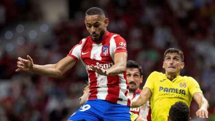 Matheus Cunha Beberkan Rasanya Lakoni Debut di Atletico