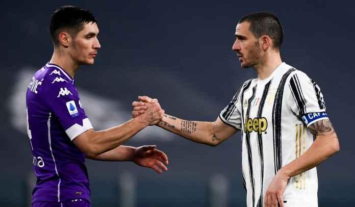 Tak Puas Dapatkan Cristian Romero, Spurs Kini Kembali Kejar Bek Serie A Lainnya