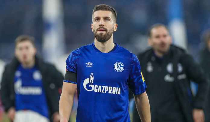 Jual Nikola Milenkovic ke West Ham, Fiorentina Pulangkan Matija Nastasic
