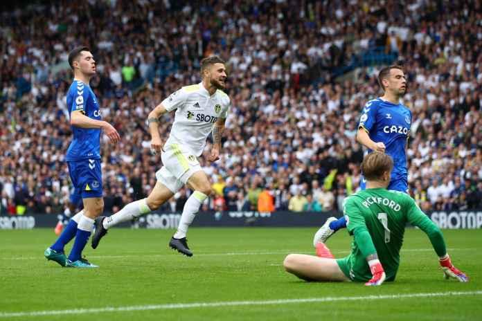 Rafael Benitez Puas Tim Curi Poin di Markas Leeds