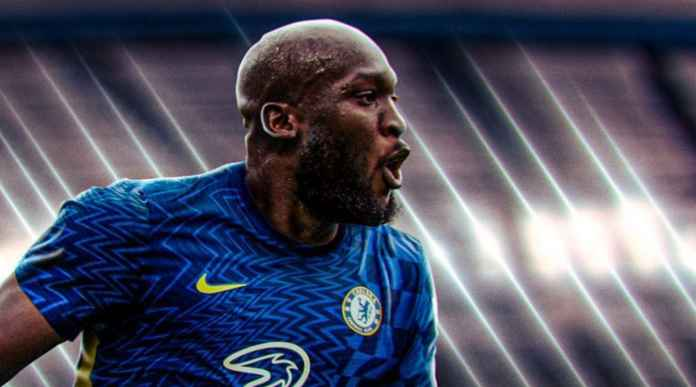 Lukaku Resmi ke Chelsea, Blues Kini Dapatkan Finisher Mematikan di Depan Gawang Lawan