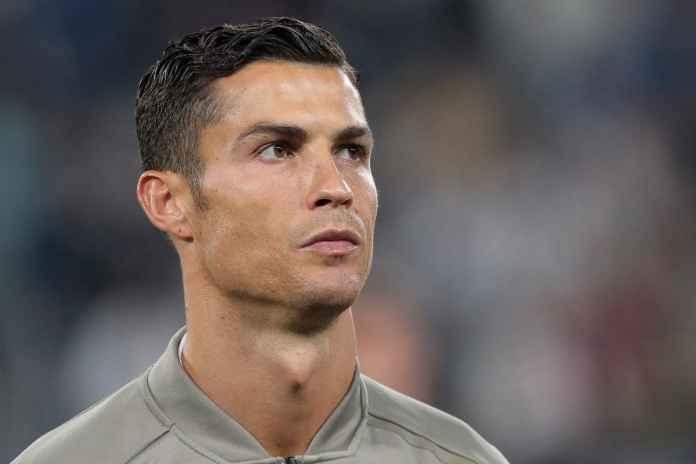Ronaldo Datang, Manchester United Belum Tentu Juara