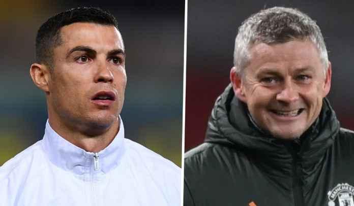 Cristiano Ronaldo Datang, Bos Man Utd Kini Dapat Peringatan Keras dari Wayne Rooney