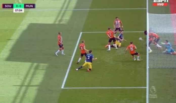 Southampton Tak Pernah Menang di 10 Laga Kandang vs Man Utd, Berlanjut Malam Ini?
