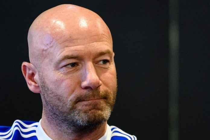 Alan Shearer Favoritkan Tim Ini Juara Liga Inggris 2021/22